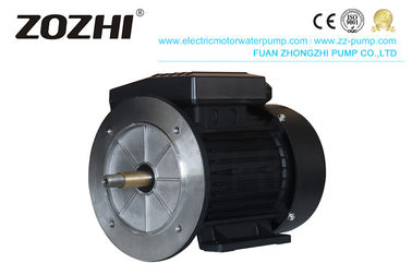 Chine 2 kilowatts 1Hp 220V/50HZ 2800rpm MYT712-2 du moteur à induction monophasé de Polonais 0,75 fournisseur