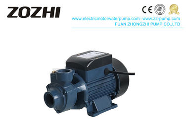 House Electric Motor Water Pump Qb-70 45l/ Min 50m Hmax Pressurized Carbon Steel Shaft